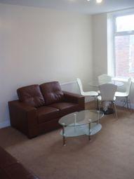Thumbnail 4 bedroom duplex to rent in Mowbray Street, Heaton
