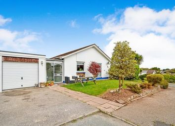 Thumbnail 2 bed bungalow for sale in St Agnes, Truro, Cornwall
