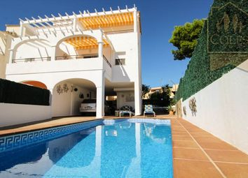 Thumbnail Villa for sale in Calle Pluton, San Juan De Los Terreros, Almería, Andalusia, Spain
