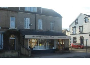 Thumbnail Retail premises for sale in 71-71A, Skipton Road, Harrogate, Yorkshire, England