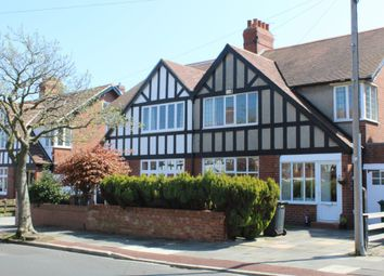 Thumbnail 3 bed semi-detached house for sale in St. Marys Avenue, Whitley Bay