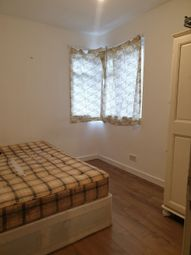Thumbnail 5 bed semi-detached house to rent in Knightwood Crescent, New Malden