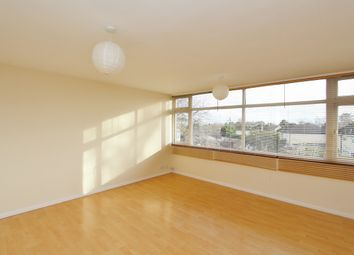 Thumbnail 2 bed flat to rent in St Martins Court, Combe Down, Bath