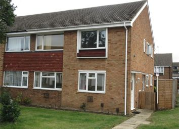 2 bed maisonette to rent in Hatherley Road, Sidcup DA14