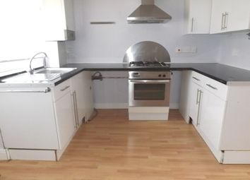 Thumbnail 2 bed property to rent in The Common, Ecclesfield