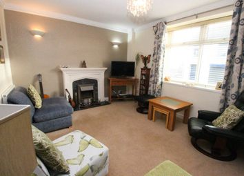 Thumbnail 2 bed property to rent in Main Road, Tonteg, Pontypridd