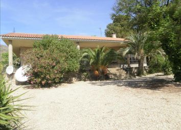 Thumbnail 4 bed chalet for sale in Jumilla, Murcia, Murcia, Spain