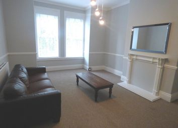 Thumbnail 2 bed flat to rent in Northenden Road, Sale