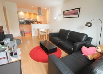 Thumbnail 2 bedroom flat to rent in City Gate, Bath Lane, Newcastle Upon Tyne