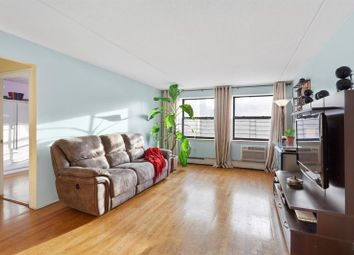 Thumbnail 2 bed apartment for sale in 130 Lenox Avenue 525, New York, New York, United States Of America