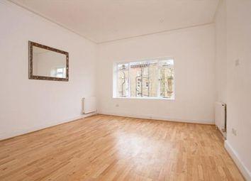 Thumbnail 2 bedroom flat to rent in Elsworthy Terrace, Primrose Hill