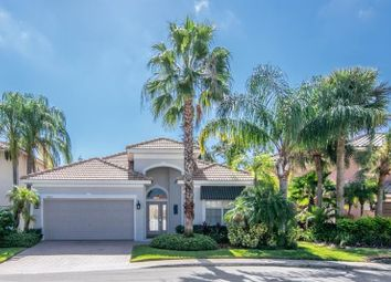Thumbnail 3 bed property for sale in 5805 Cay Cove Court, Tampa, Florida, United States Of America