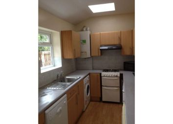 3 bed property to rent in Pisgah House Road, Sheffield S10