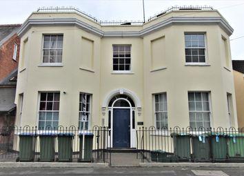 Thumbnail Studio for sale in Oxford Passage, Bennington Street, Cheltenham