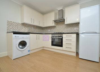Thumbnail 2 bed flat to rent in Priory Avenue, Walthamstow