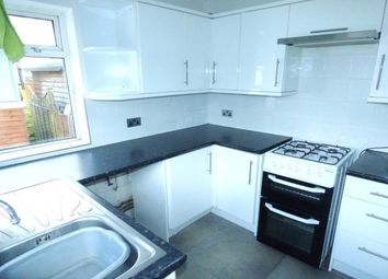 Thumbnail 2 bed maisonette to rent in Briar Road, Watford