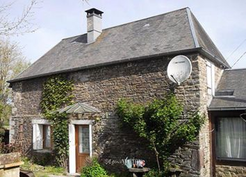 Thumbnail 1 bed property for sale in Gavray, 50450, France
