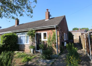 Thumbnail 2 bed bungalow for sale in Byatts Grove, Goms Mill