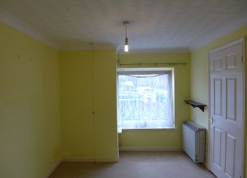 Thumbnail 2 bedroom flat to rent in Hedingham Place, Spring Way, Sible Hedingham, Halstead, Essex