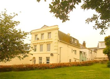 Thumbnail 2 bed flat for sale in Daimonds Lane, Teignmouth