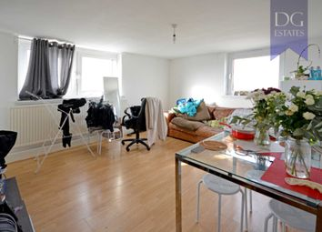 Thumbnail 2 bed flat for sale in Partridge Way, London