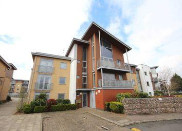 Thumbnail 1 bed flat for sale in Kelvin Gate, Bracknell
