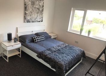 Thumbnail Room to rent in Cannock Road, Park Village, Wolverhampton, West Midlands