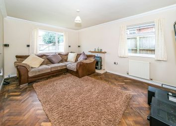 Thumbnail 1 bed bungalow for sale in High Street, Lingfield
