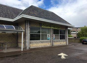 Thumbnail Retail premises to let in Retail Unit (Situated Within Prominent Supermarket), Telford Street, Inverness
