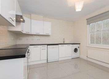 Thumbnail 1 bed flat to rent in Southside, Tottenham Green East
