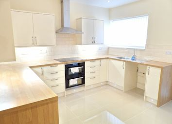 Thumbnail 3 bedroom terraced house for sale in Brabourne Street, South Shields