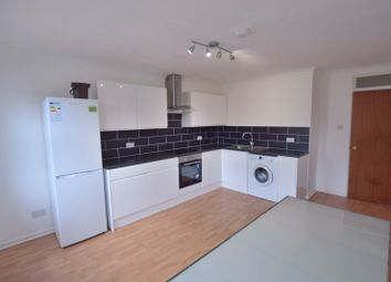 Thumbnail 2 bed duplex to rent in Overton Road, Sutton