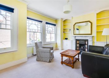 Thumbnail 2 bed flat to rent in Rosebury Road, Fulham, London