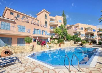 Thumbnail 3 bed town house for sale in Tala, Paphos, Cyprus