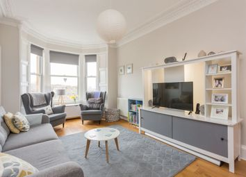 2 bed flat for sale in Laverockbank Avenue, Edinburgh EH5