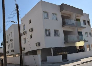 Thumbnail 1 bed apartment for sale in Livadia Larnakas, Larnaca, Cyprus