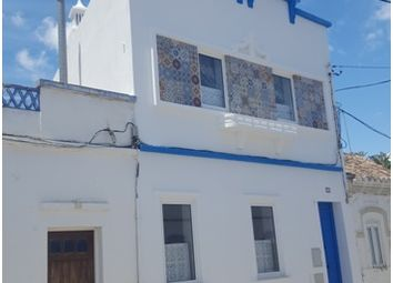 Thumbnail 2 bed town house for sale in Th264, Luz De Tavira, Portugal