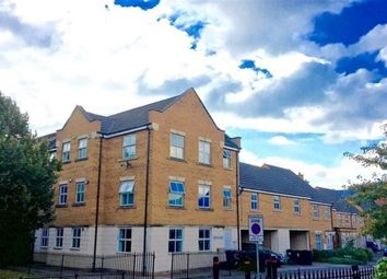 Thumbnail 4 bed flat to rent in Lancelot Road, Stoke Park, Bristol