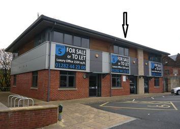 Thumbnail Office to let in St James Court East, Accrington