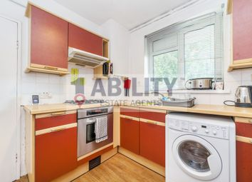 Thumbnail 3 bed flat to rent in Lancaster Street, London