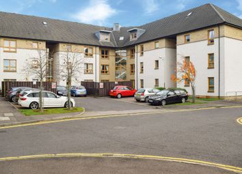 Thumbnail 1 bed flat for sale in St. Andrews Street, Perth, Perthshire