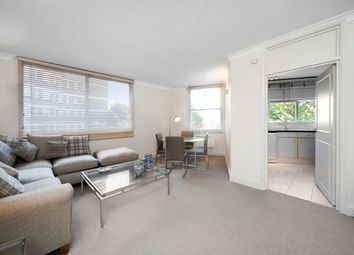 Thumbnail 2 bed flat to rent in Colebrook Court, Sloane Avenue