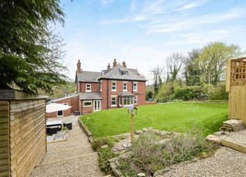 Thumbnail 5 bed semi-detached house for sale in Brook Park, Briggswath, Whitby, North Yorkshire