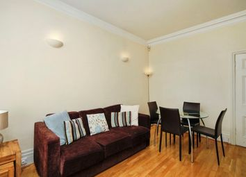 Thumbnail 1 bed flat to rent in Burton Court, Franklins Row, Chelsea