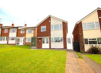 3 bed detached house for sale in Groby Road, Leicester LE3