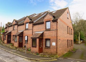 Thumbnail 2 bedroom flat for sale in Friary Hill, Dorchester