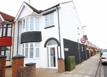 Thumbnail 5 bedroom semi-detached house for sale in Copnor Road, Portsmouth