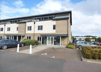 Thumbnail Office for sale in Units 2A & 2c Vantage Park, Washingley Road, Huntingdon, Cambs