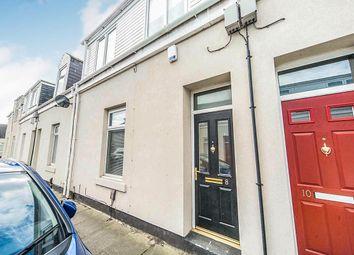 3 bed terraced house for sale in Elizabeth Street, Castletown, Sunderland, Tyne And Wear SR5