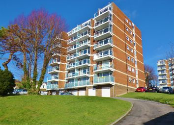 2 bed flat for sale in Selmeston House, Upperton Road, Eastbourne BN21